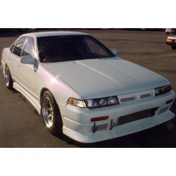 Nissan Cefiro '90 AE2 style Front Bumper