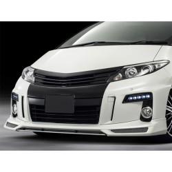 Toyota Estima '13 Aeras Spec AMT style Body Kit