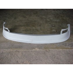 Nissan S30 R style Front Skirt