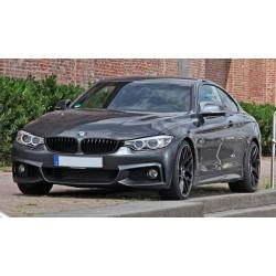 BMW 4 Series F32/F33 M-Sport style Conversion Body Kit