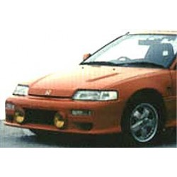 Honda CRX 1990 MC Body Kit