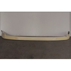 Subaru Legacy BY style Front Skirt