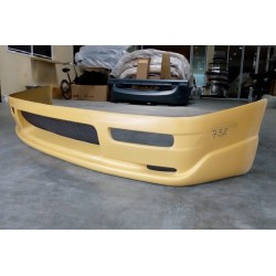 Honda Accord '94 TM style Body Kit