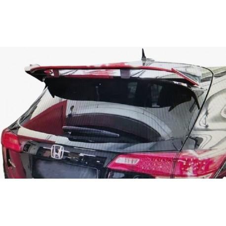 Honda HR-V Vezel '15 Roof Spoiler
