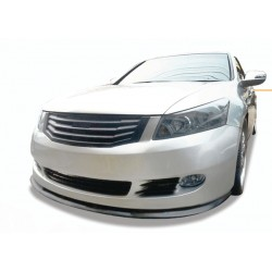 Honda Accord '08 GRS style Front Bumper