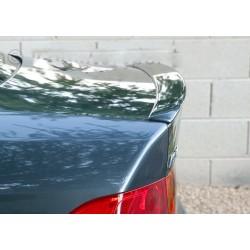 Honda Accord Euro-R SPN Spoiler