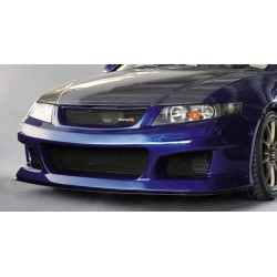 Honda Accord Euro-R 2006 Spoon Front Bumper