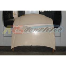 Honda Accord Euro-R 2006 OEM Front Bonnet