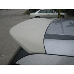 Honda Airwave 2008 DSE Roof/Glass Spoiler