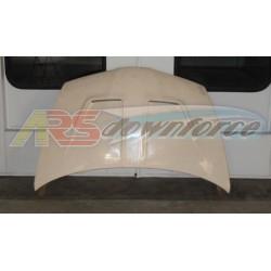 Honda Airwave 2008 M-A Front Bonnet
