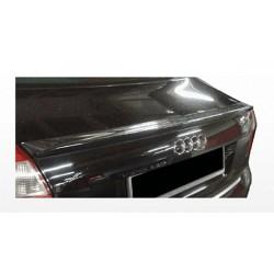 A4 B6 Rear Spoiler