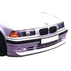 BMW 3 Series E36 RS Front Skirt