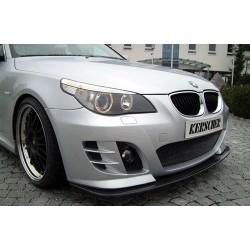 BMW 5 Series E60 Kerscher Front Bumper