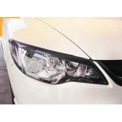 Honda Civic FD Eyelid