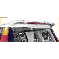 Honda CRV 2001 SV Roof Spoiler