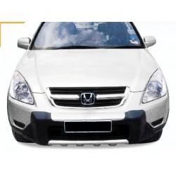 Honda CRV 2001 Front Bumper Extension