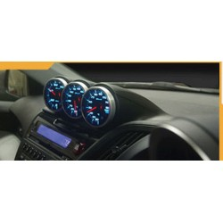 Honda CR-Z Meter Stand