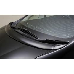 Toyota Vellfire Affection style Bonnet Wing