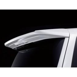 Toyota Alphard Admiration style Roof Spoiler