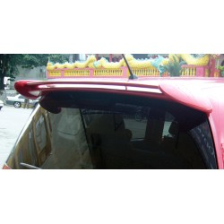 Honda Jazz Fit 2005 S-2 Spoiler