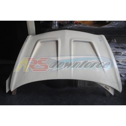Honda Jazz Fit 2005 ML-A Front Bonnet
