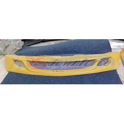 Honda Stream 2001 FB Front Grill