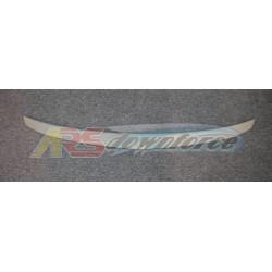 Honda Stream 2001 KS Bonnet Wing