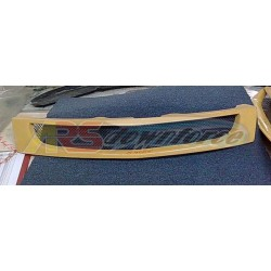 Honda Stream 2001 NP Front Grill