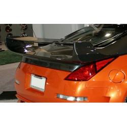 Nissan Fairlady 350Z Veil Side 3 Spoiler