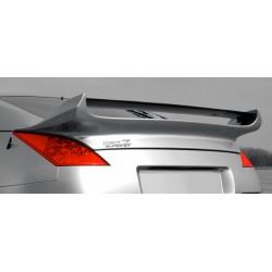 Nissan Fairlady 350Z Veil Side 1 Spoiler