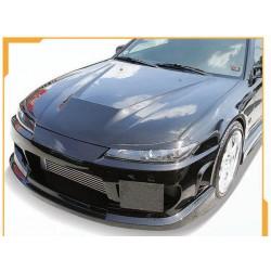 Nissan Silvia S15 AOS Front Bumper