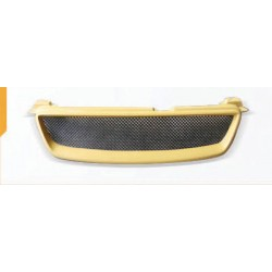 Nissan Sunny 2004 Front Grill