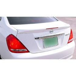 Nissan Teana 2005 OEM Spoiler