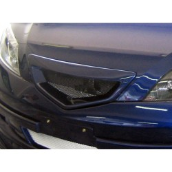 Mazda 2 2004 AS Front Grill
