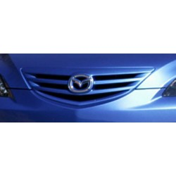 Mazda 3 2004 OA Front Grill