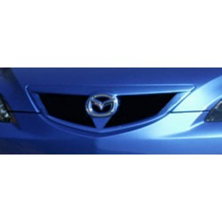 Mazda 3 2004 OA-A Front Grill